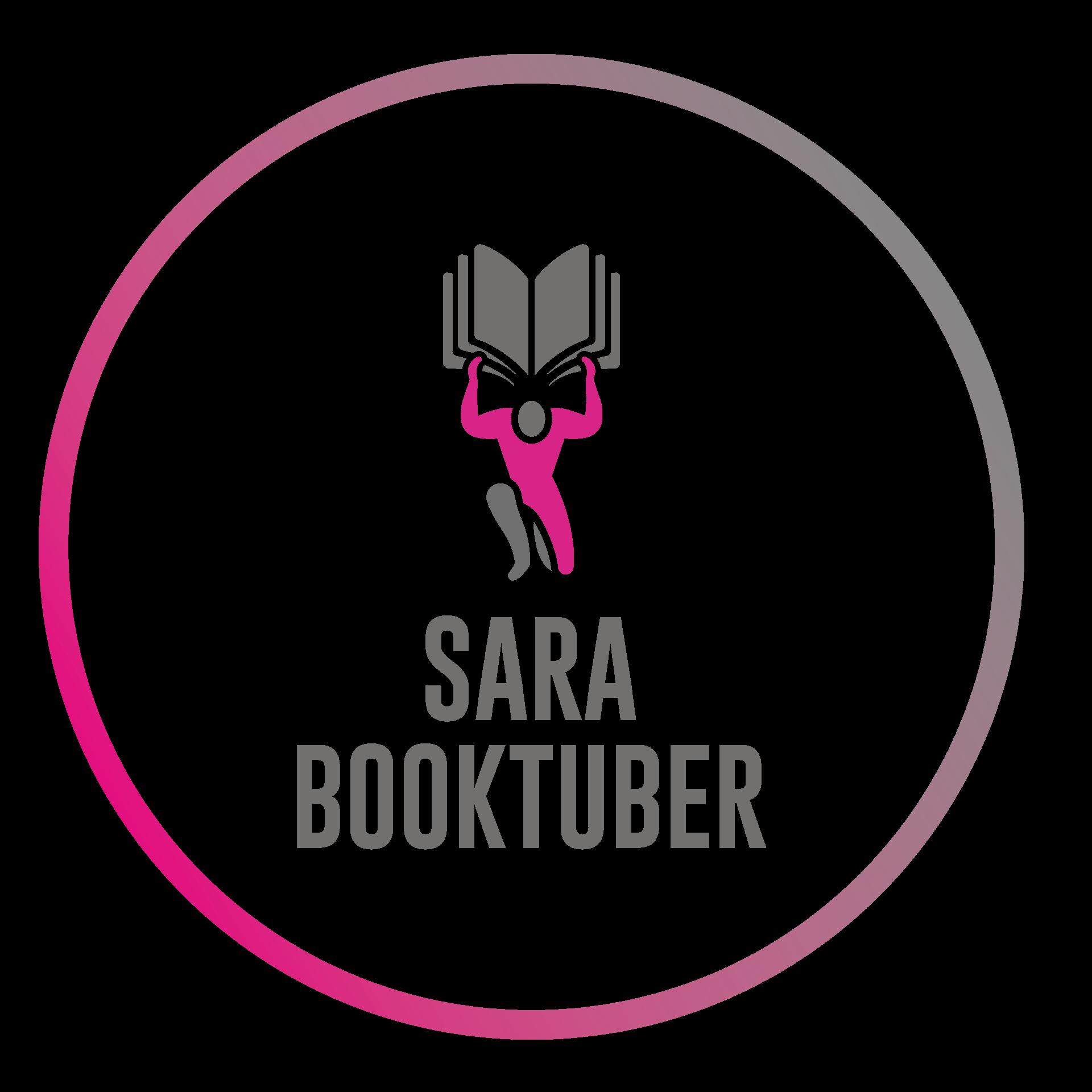 Sara Booktuber